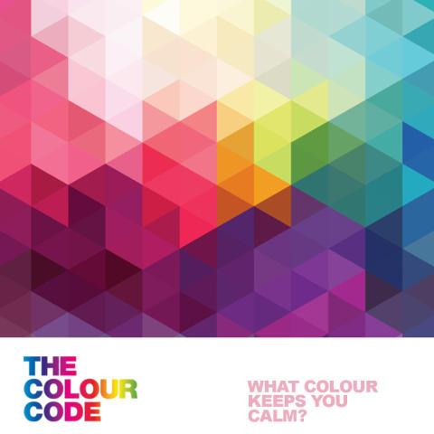 Värikoodit: Miten värit vaikuttavat jokaisen elämään?
