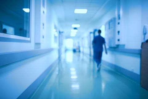 En sjuk utredning med förlamande förslag