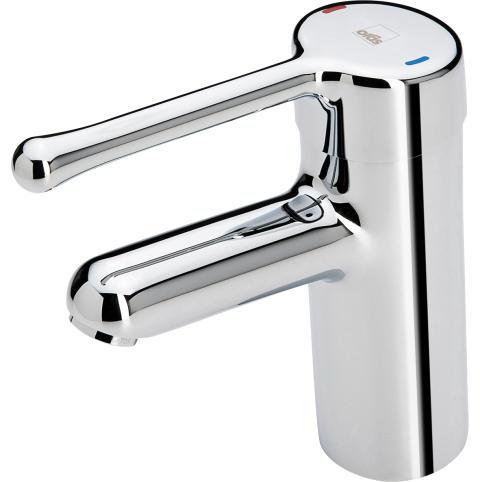 Oras Medipro tvättställsblandare
