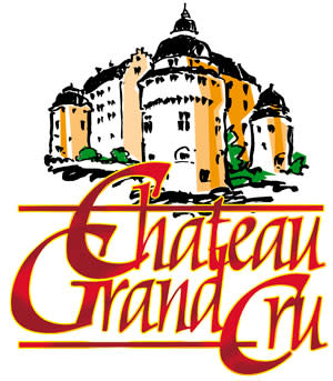 Chateau Grand Cru - Örebro