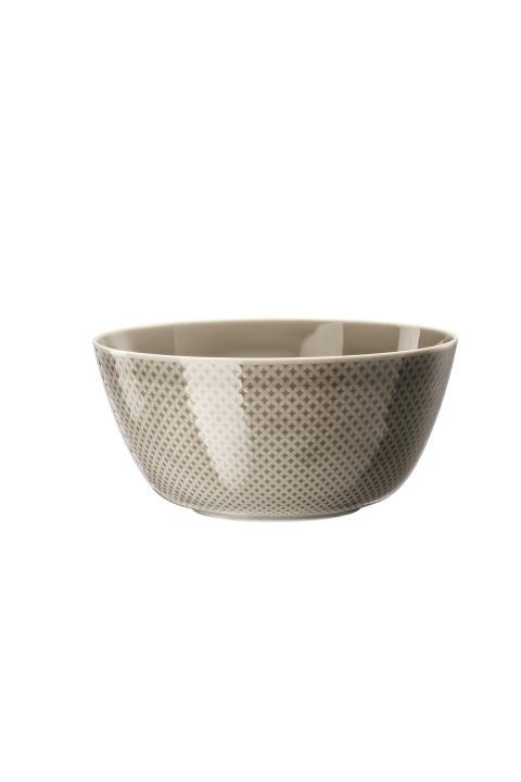 R_Junto_Pearl_Grey_Bowl_22_cm