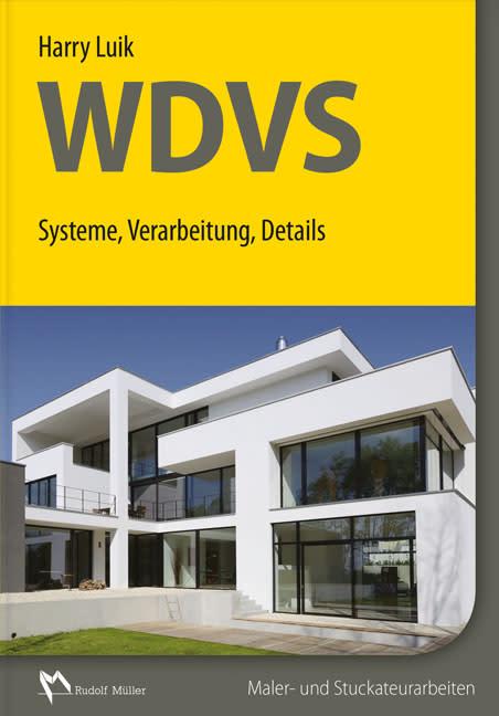wdvs systeme verarbeitung details presse rudolf m ller mediengruppe