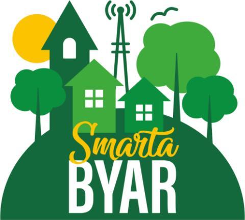 Telia bidrar med ny teknik för levande landsbygd