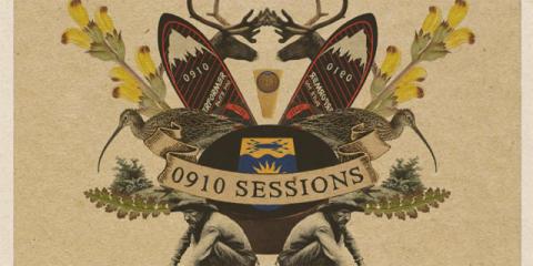 0910 Session