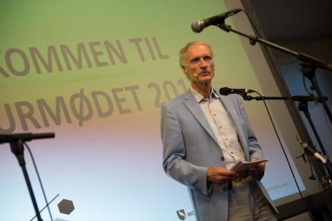 Bertel_Haarder_Kulturmødet1
