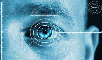 QYResearch: Iris Recognition Industry Research Report
