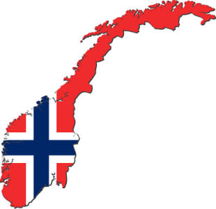 Flowscape´s largest deal in Norway finalized