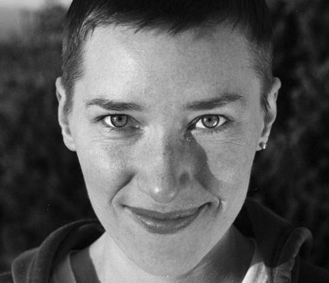 Dyke Hard - regissören Bitte Andersson berättar om arbetet att göra en lesbisk actionkomedimusikal