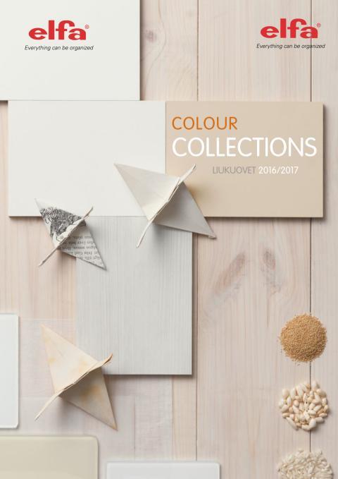 ELFA_FI_ColourCollection_liukuovet_2016_2017