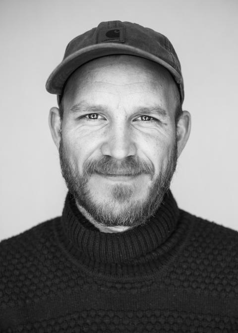Congratulations to Kasper Friis Kjeldgaard – winner of Formex Nova 2019!