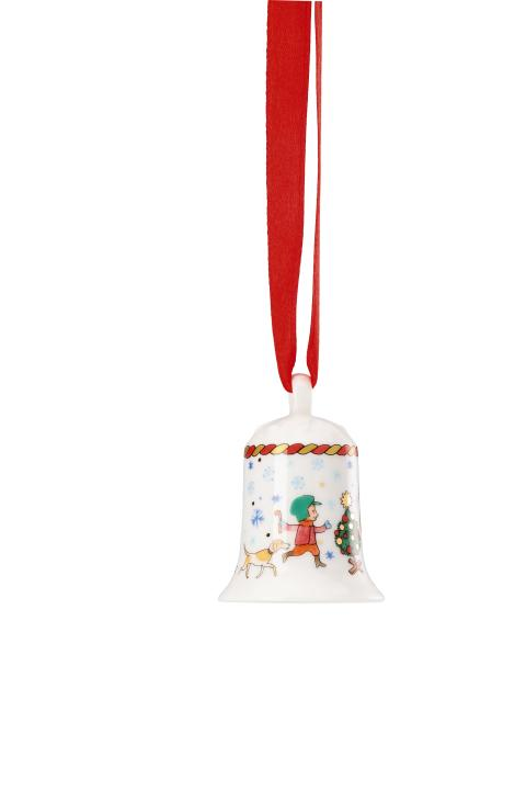 HR_Weihnachtsmarkt_2019_Porzellanglocke_Mini_Singende_Kinder