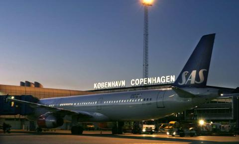 ​NNIT signs contract with Copenhagen Airports A/S to support its digital transformation
