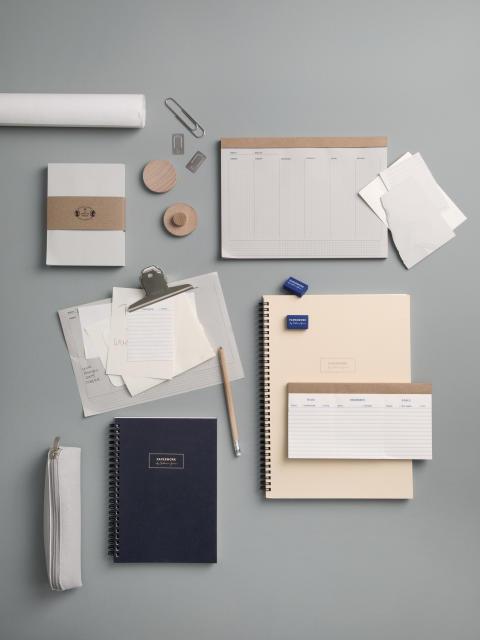 Available_27_June_2019_SostreneGrene_Office_School_38