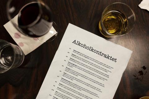 IQ_Alkoholkontraktet