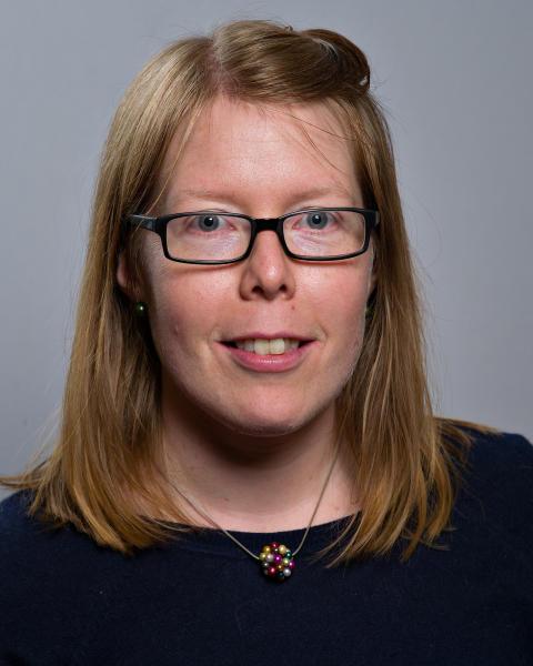 Anna Bergdahl (M)