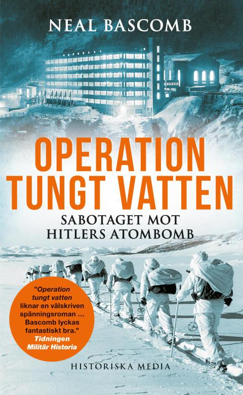Operation-tungt-vatten_PKT