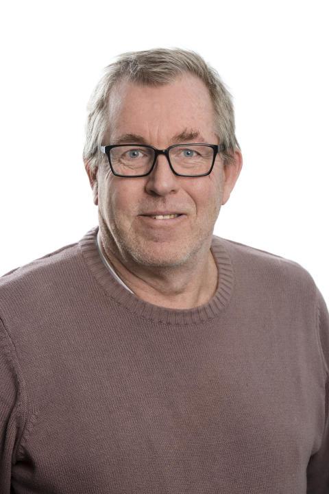 Nils-Arne Björk