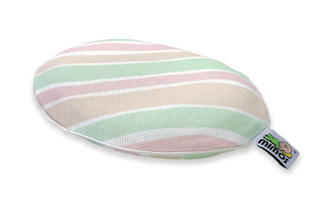NYHET! Mimos® fodral - Stripes