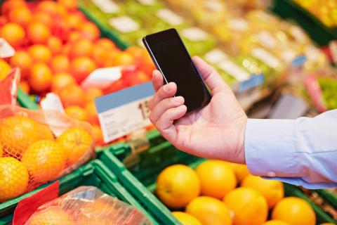 Digitalisaation hedelmää  - SAP:n uusi sukupolvi | SAP Innovation Forum 2016