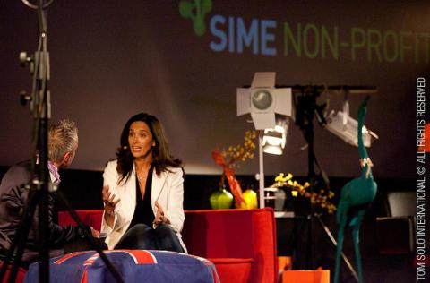 SIME Non-Profit 2010