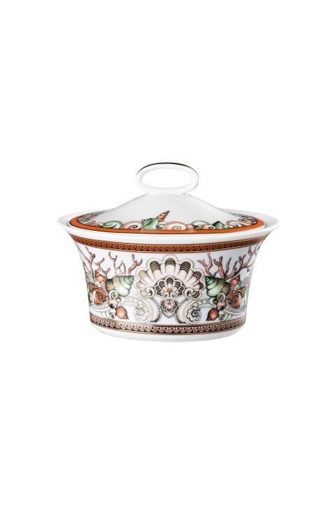 RmV_Les_Etoiles de la Mer_Sugar bowl 3