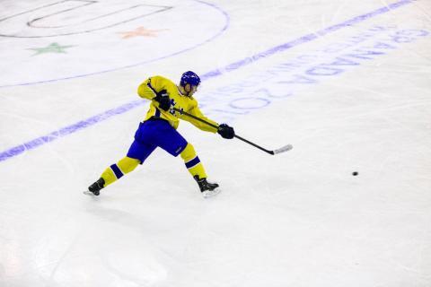 11 Stockholmsstudenter till Vinteruniversiaden i Kazakstan – studentidrottens motsvarighet till ett olympiskt spel