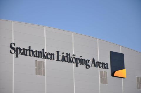 Inbjudan presskonferens tisdag 14 augusti - Kunskapsdag om evenemangsutveckling i Skaraborg