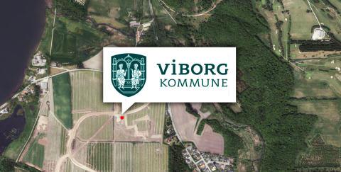 Norconsult-KAAI skal tegne ny stor daginstitution i Viborg