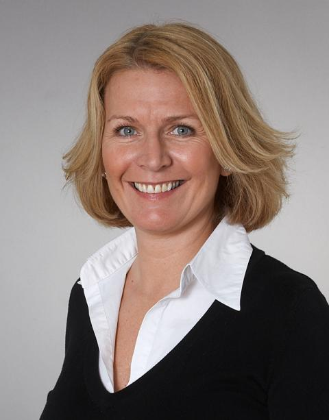 Nordic PM rekryterar uthyrare
