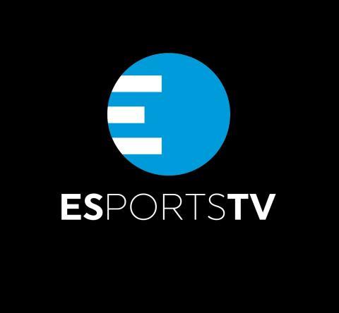 Waoo i front på eSport