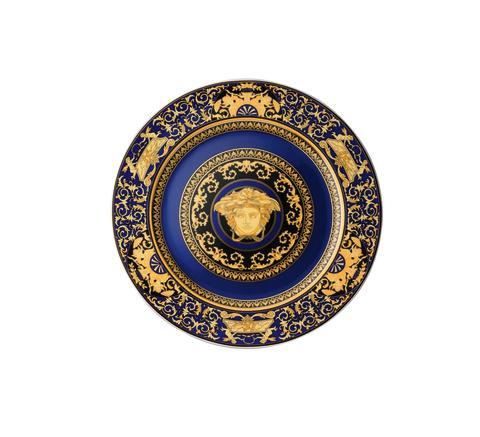 RmV_Medusa_Blue_Wall_plate_30_cm