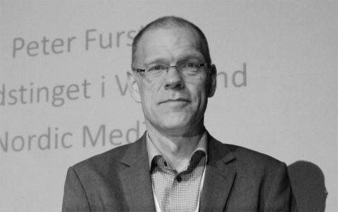 Nationella e-tjänster i vård-Sverige har gett Nordic Medtest en rivstart