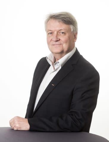 Jan Andersson-2