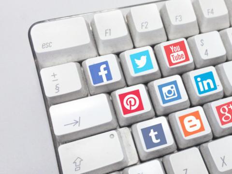 您的社群媒體活動所需要的免費工具:第一部分