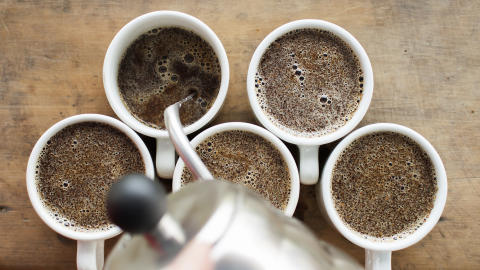 Nespresso Explorations Colombia Aguadas 3