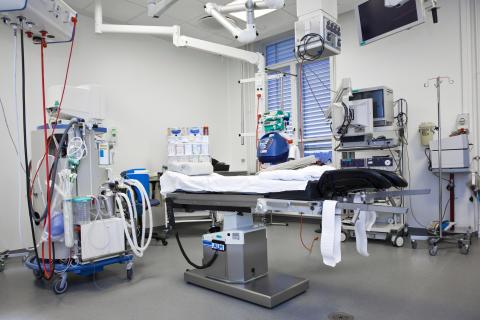 Schneider_Hospital_2