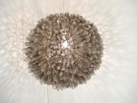Lampa med metalltråd_2