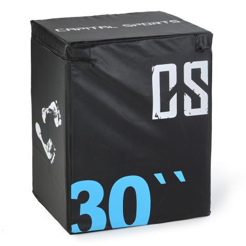 Rooko Soft Jump Box 10030706