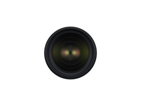 Tamron SP 35mm f1.4 Di USD_lens_190416