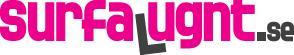 Surfa Lugnt-priset 2016 - tre kandidater tävlar i samband med  Safer Internet Day