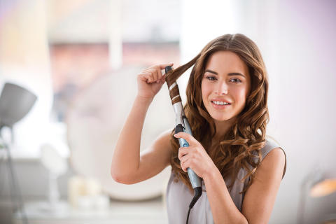 Remington lanserar PROtect, hårvårdsserien som ger mindre skada vid styling