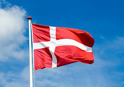 Danska förslaget klart om lägre öl- och läskskatt