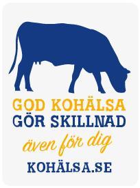 mark_kohalsa.png