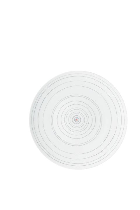 R_TAC_Gropius_Stripes_2.0_Plate_28_cm