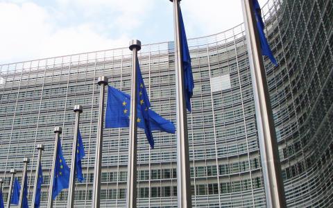 Deutsche EU-Ratspräsidentschaft bietet Chancen für Norwegen