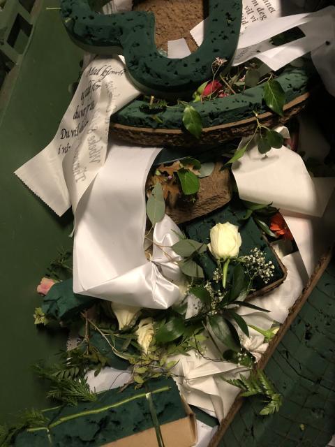 Restavfall Alfaset krematorium_2