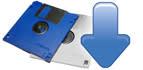 Conel routrar lanserar i uppgraderad mjukvaruversion