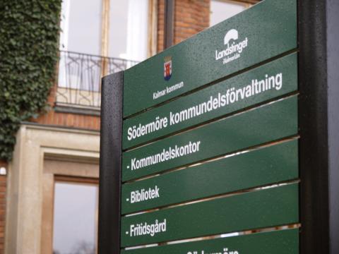 Pressinbjudan: Södermöres Guldstund