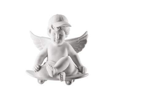 R_Angel_middle_size_with_skateboard_front