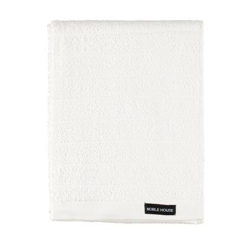 87733-10 Terry towel Novalie Stripe 90x150 cm